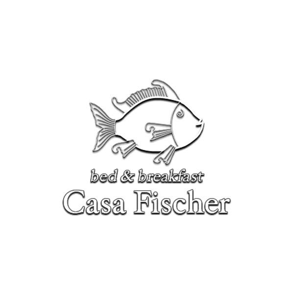 bb_casa_fischer