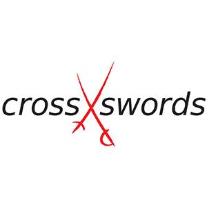 crossswords