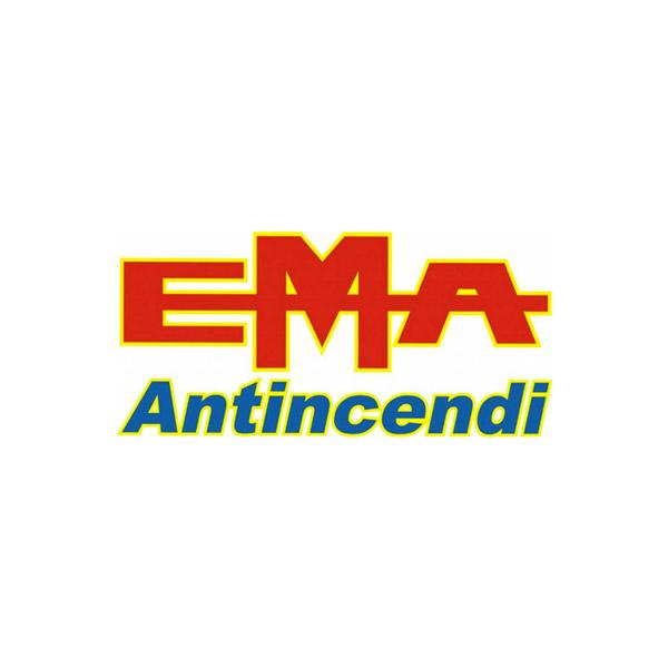 ema_antincendi