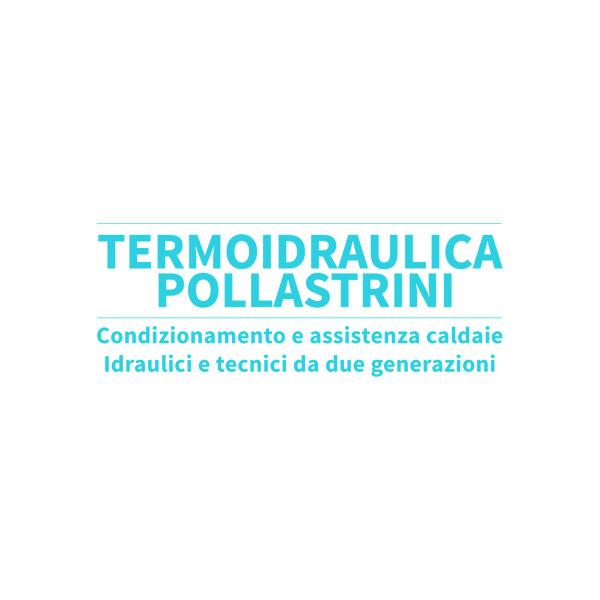 termoidraulica_pollastrini