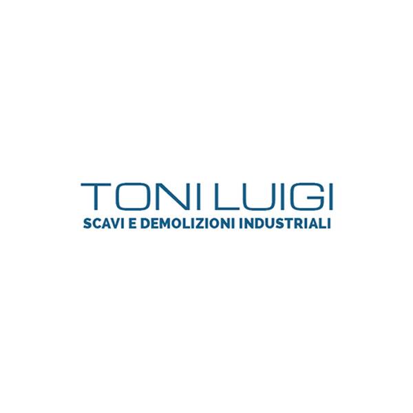 toni_luigi