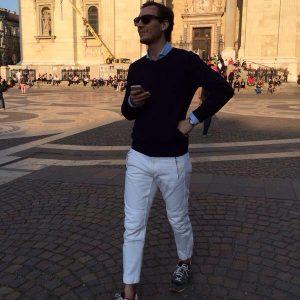 Lorenzo_Mazza_budapest