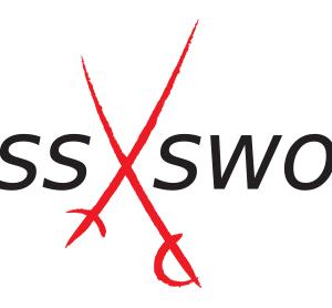 crossxswords